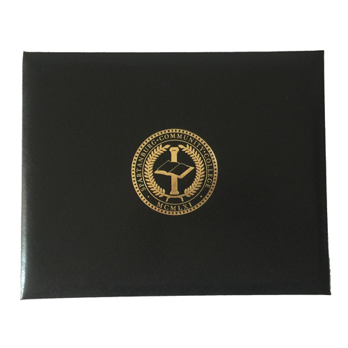 certificate-covers-in-bulk.jpg