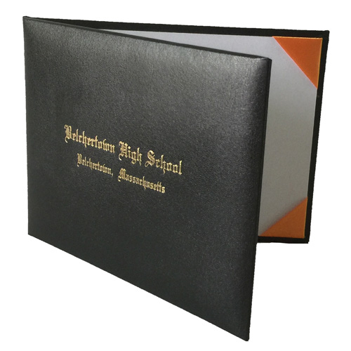 high-school-diploma-holder_1505112548.jpg