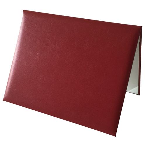 Shengzhong Award Certificate Folders, Award Certificate Binder