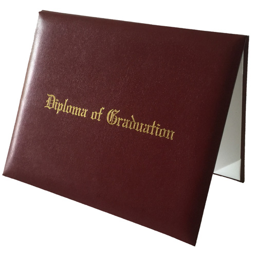 graduation-certificate-holder_1505116059.jpg