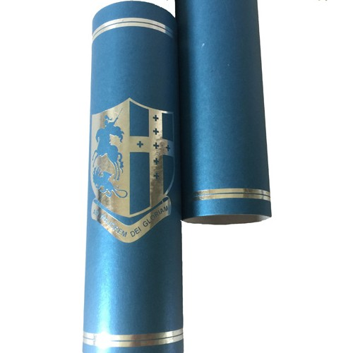 graduation-certificate-scroll-holder.jpg