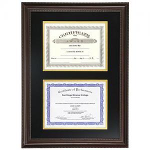 buy diploma frame modern diploma frames for sale custom diploma plaque