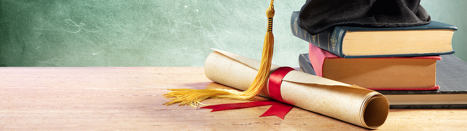 Two Key Steps in Graduation Planning